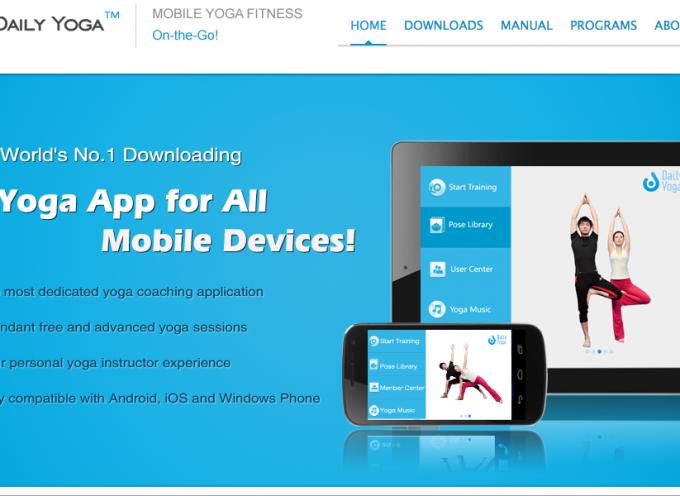 7 aplicaciones móviles que te pueden ayudar si te sientes estresado.