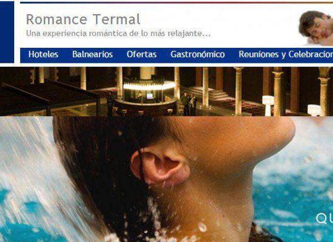 Castilla Termal Hoteles creará 70 empleos en la Ribera del Duero.