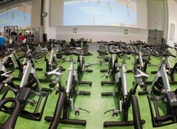 DreamFit abrirá nuevos centros deportivos en Madrid y Alicante.