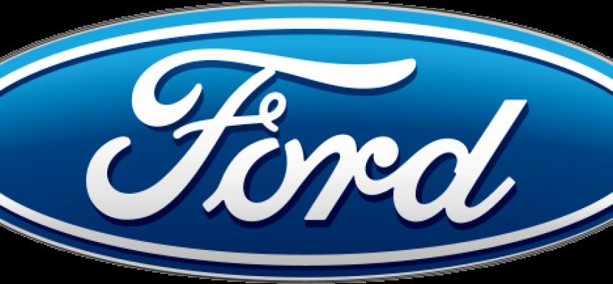 Ford contratará a 800 personas más este año.