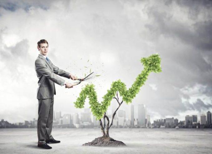 Resumen inversiones en startups en España enero 2015