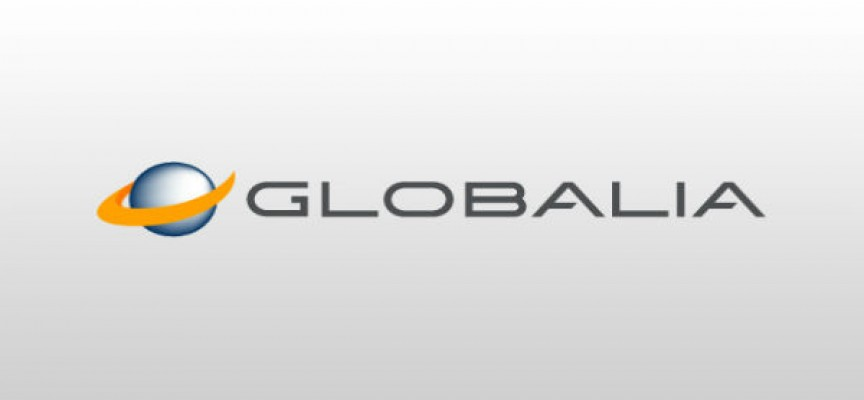 Globalia busca más de 60 camarer@s, TCPs, administrativ@s
