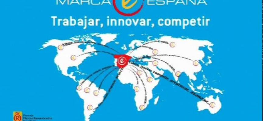 Descárgate el Atlas de las empresas líderes españolas.