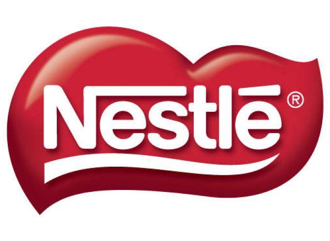 Nestlé publica 29 empleos y anuncia que contratará 35 personas con discapacidad.