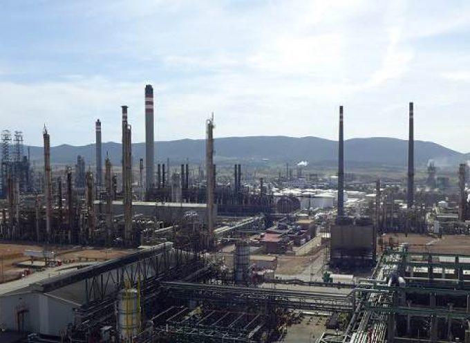 Repsol contratará 1.500 personas en su parada programada de Tarragona