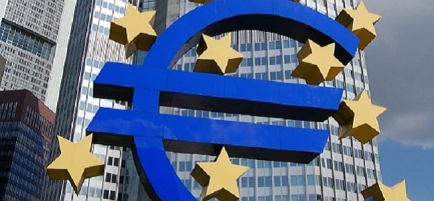Trabajar en el Banco Central Europeo. 26 procesos de selección abiertos.