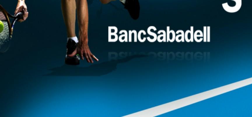 Banco Sabadell lanza ofertas de empleo para técnicos.