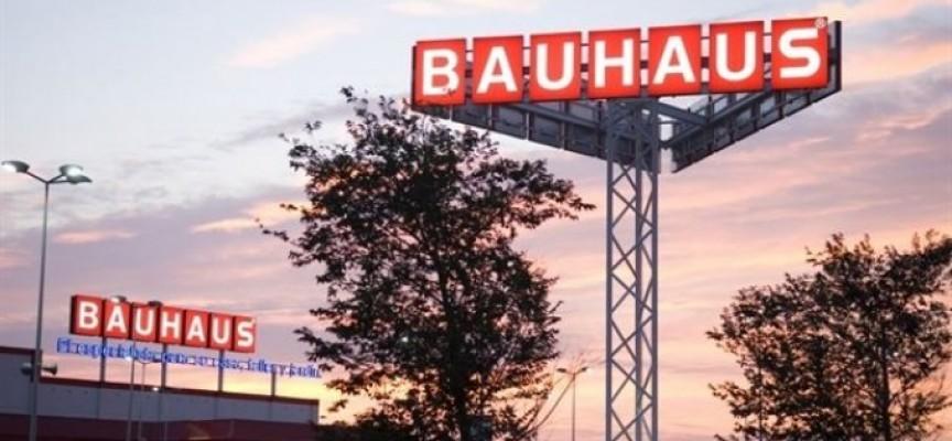 Para su futuro centro en Alfafar, BAUHAUS selecciona 150 empleados. Plazo 30 de noviembre de 2016