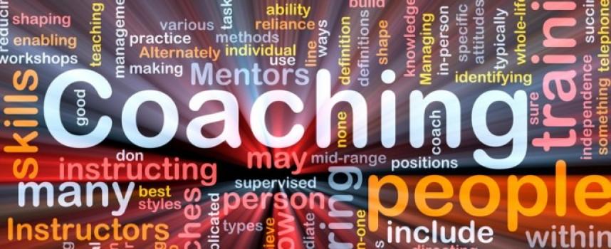Herramientas para tu proceso de autocoaching