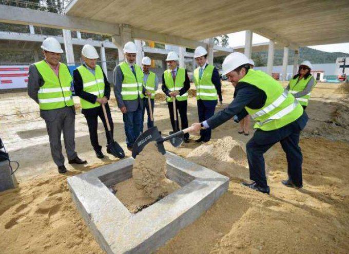 La conservera Orbe generará 100 puestos de trabajo en Pontevedra