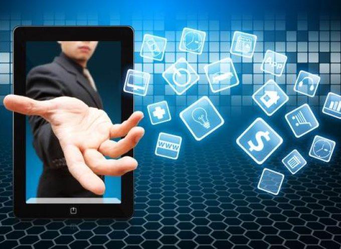 ¿Qué empresas son las más buscadas en las apps de trabajo?