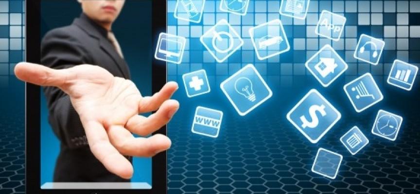 Las 15 mejores apps móviles para tu trabajo