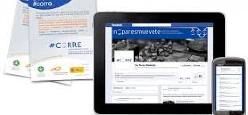 Web con recursos para la Formación. Directorios, Enlaces, Orientación….