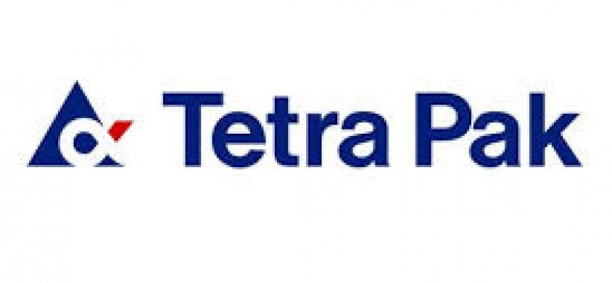 ¿Quieres trabajar en el extranjero? Tetra Pack publica 171 ofertas de empleo.