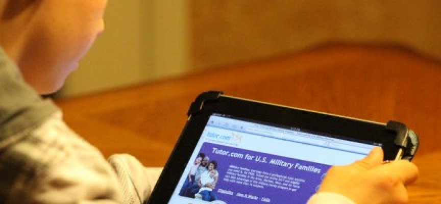 Plataforma con 268 cursos online gratuitos en español.