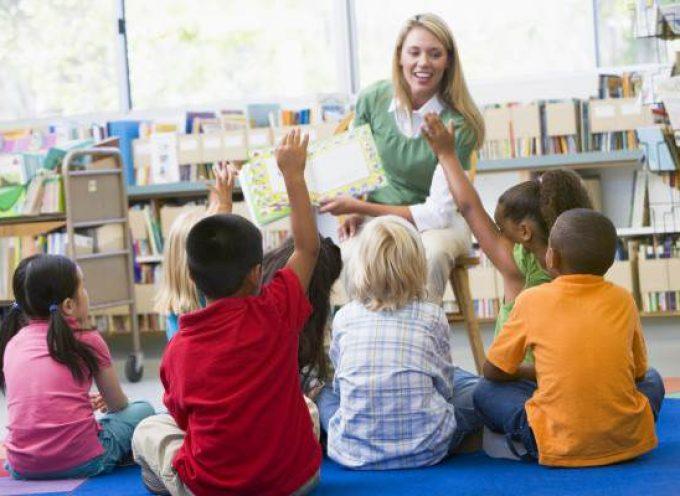 ¿Por qué hay que enseñar valores éticos en la escuela?