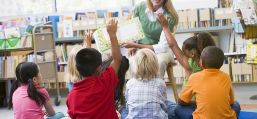 Confianza y actitud hacia el estudio, principales factores en el rendimiento académico