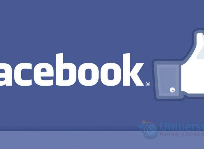 Facebook contratará 1.200 empleados en los próximos meses.