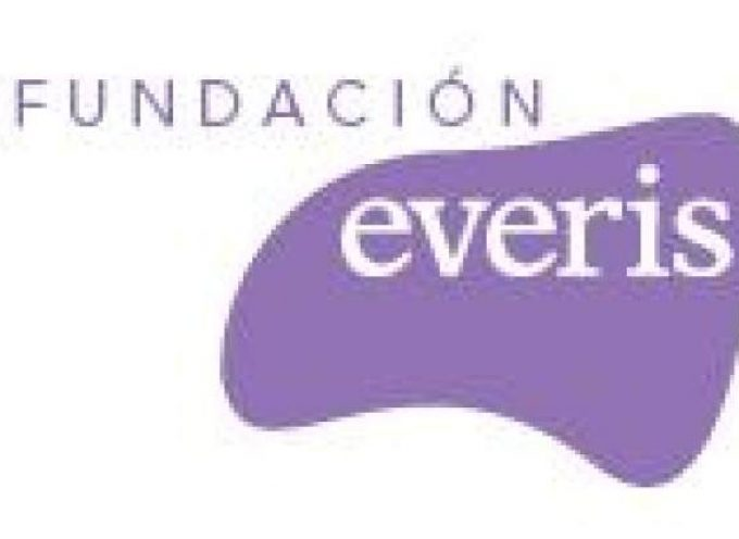 Selección de las Becas IT 2015-2016. (fundación everis)