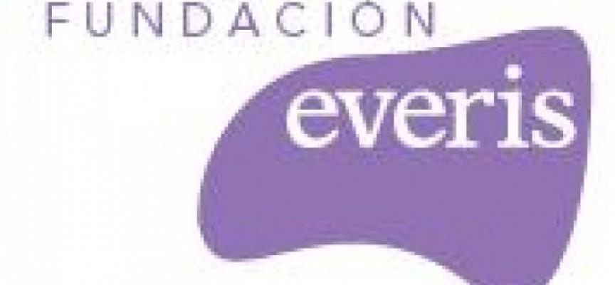 La Fundación Everis apoyará a emprendedores de economía digital, biotecnología, salud e industria. Hasta el 31/03/2015