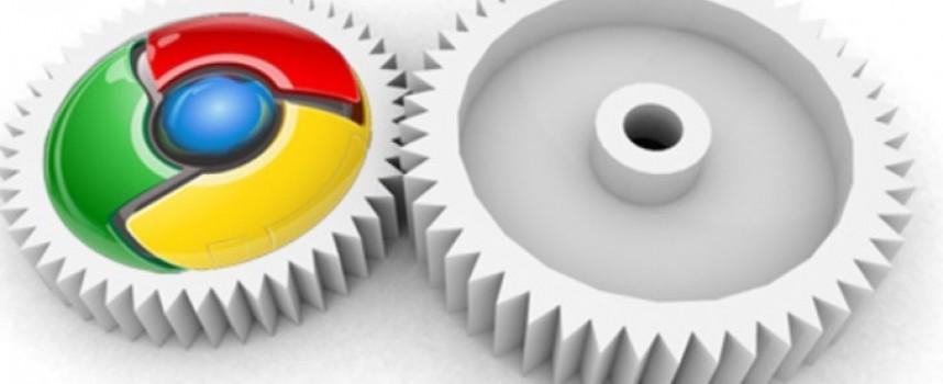 5 extensiones de Chrome para programar las citas y reuniones