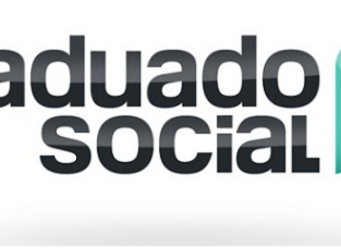 El Graduado Social. Interesante video.
