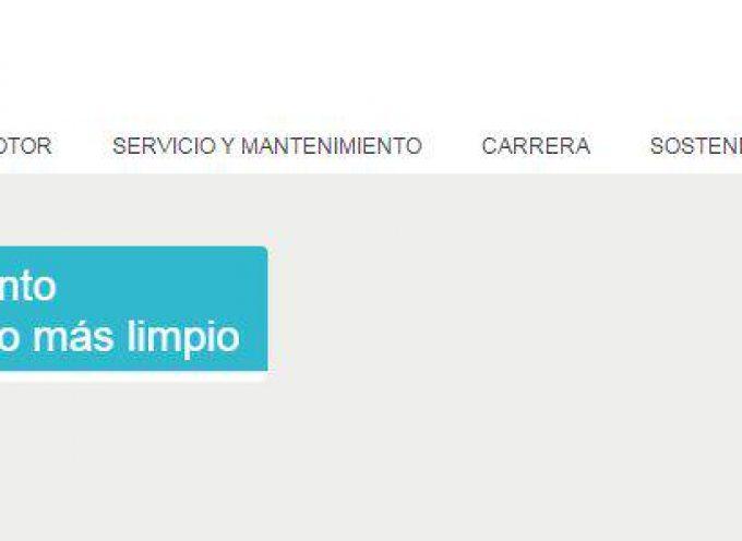 LM contratará más de 300 operarios en Santo Tomás de las Ollas