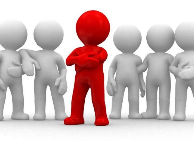 Construir una marca personal para encontrar empleo