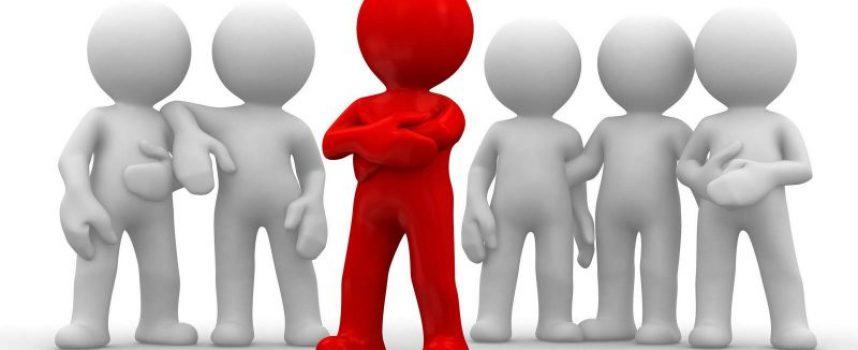 Marca personal: 5 consejos para mejorarla
