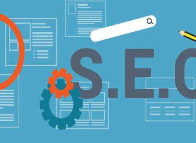 SEO para principiantes , nuevo curso online y gratuito de Open IEBS
