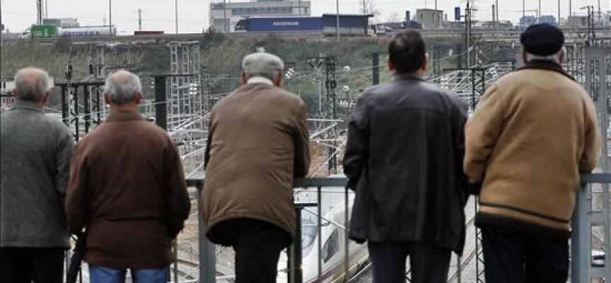 El nuevo centro de atención a mayores Adimberri creará más de 400 empleos