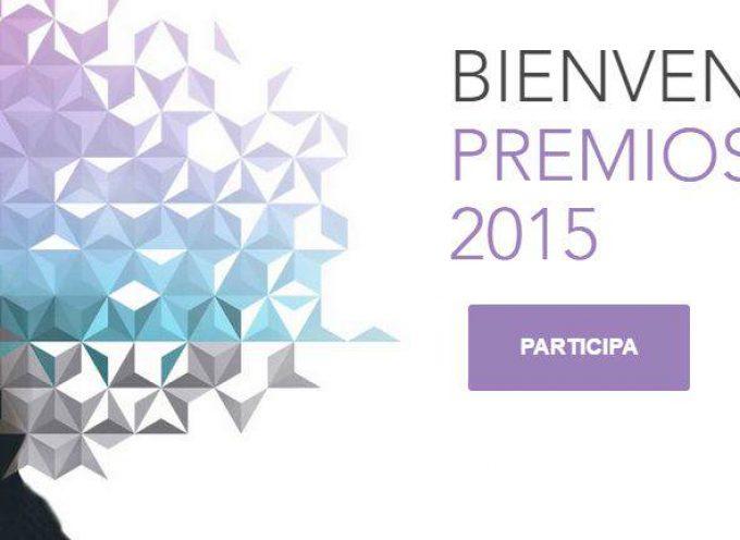 Abierto el plazo convocatoria de los Premios Everis. Antes del 31 de marzo