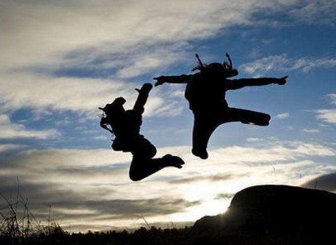 11 cosas que un emprendedor debe externalizar para sobrevivir