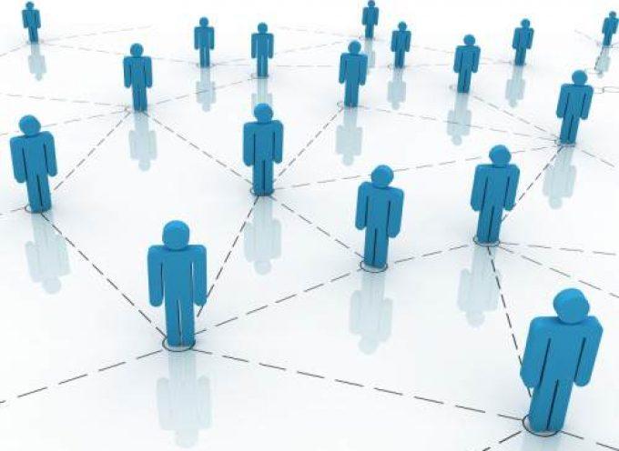 Red de Contactos: Consejos, ideas y trucos para conseguir empleo en el 2015.