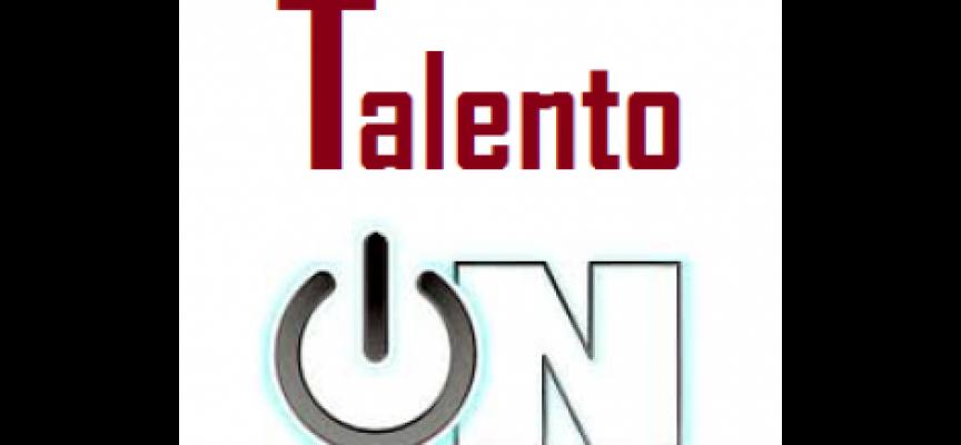 Talento ON – Proyecto para jóvenes emprendedores- Asociación Eslabón