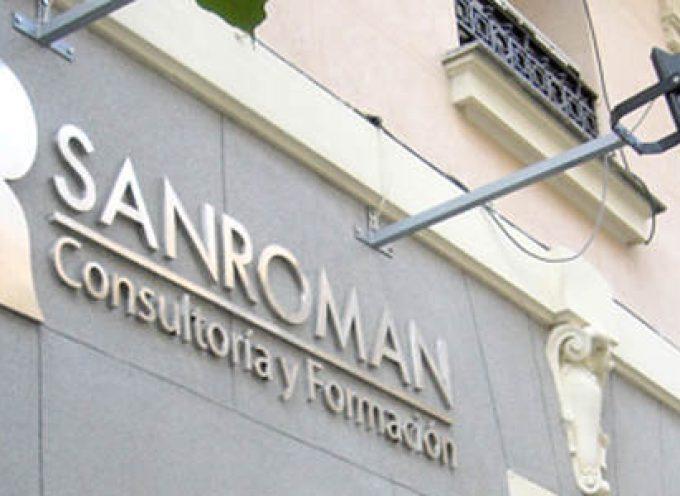 SAN ROMAN contratará 700 desempleados de larga duración este año.