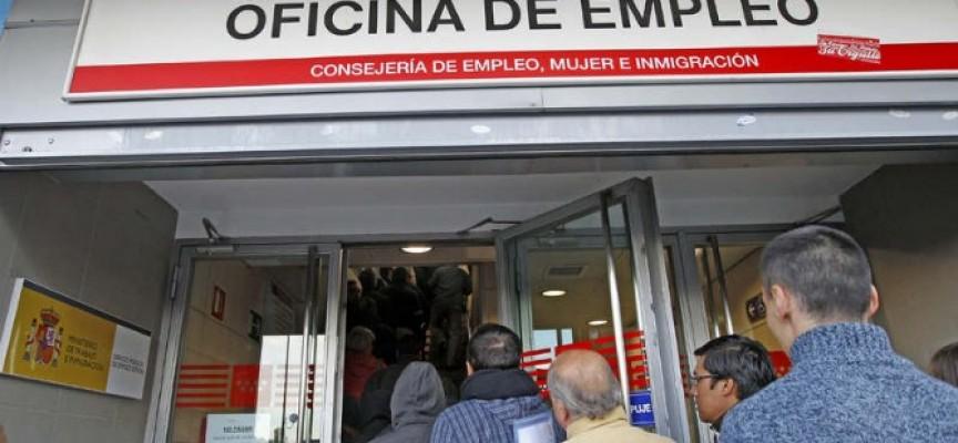 IMAN Temporing publica más de 300 ofertas de trabajo este mes