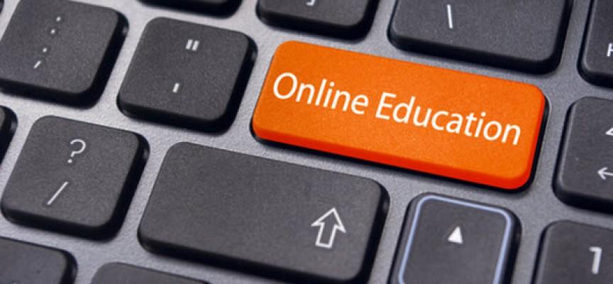 Plataforma con más de 120 cursos gratuitos online.