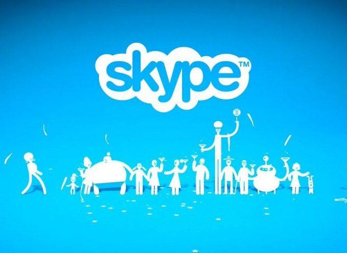 Entrevista de Trabajo Skype. Orientación y Consejos.