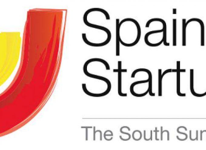 Abierto el plazo para presentar proyectos emprendedores al Spain Startup The South Summit