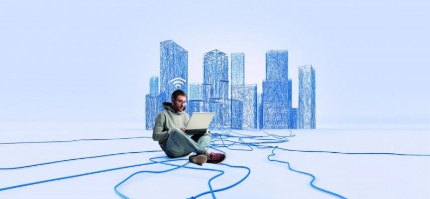 El impulso de la digitalización podría crear en España 1.250.000 empleos