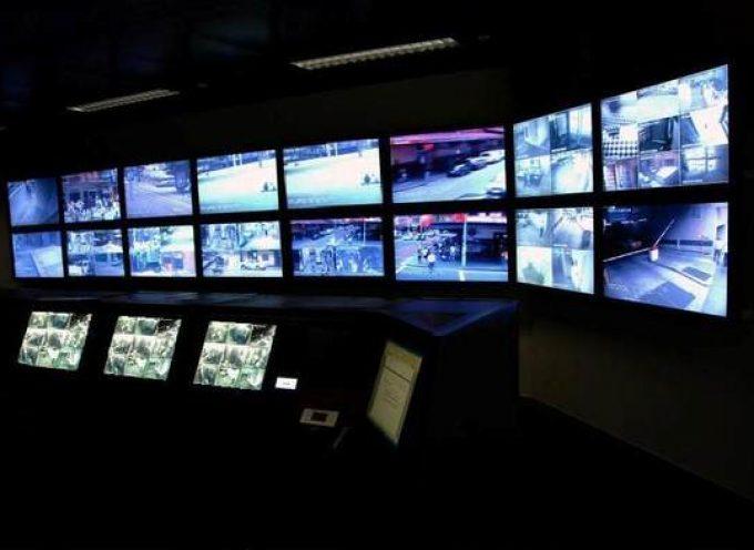 26 Bolsas de empleo temporal para trabajar en la TV Valenciana