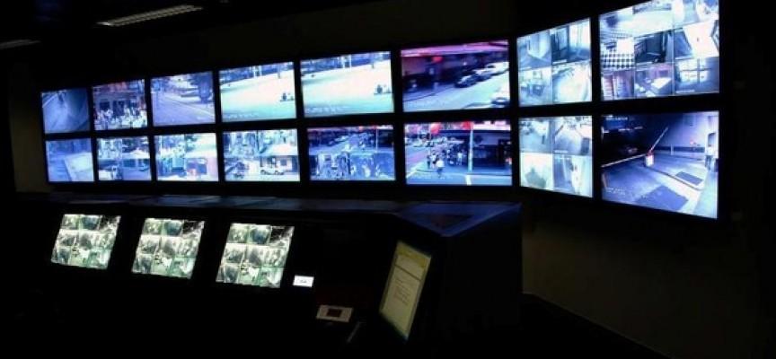80 puestos de trabajo directos en la televisión autonómica de Murcia