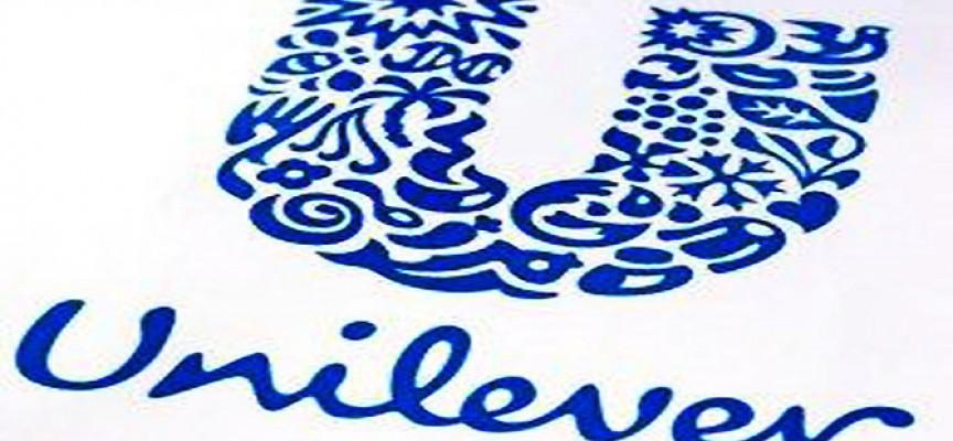 Unilever selecciona jóvenes con talento. Future Leaders Programme