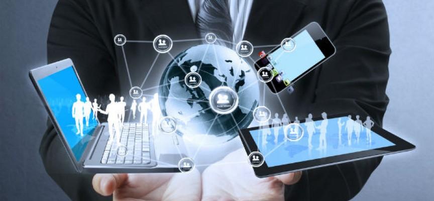 Cómo detectar fraudes en las redes sociales profesionales