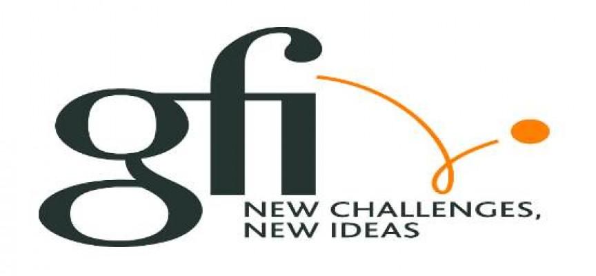 Gfi España contratará 700 profesionales durante 2018