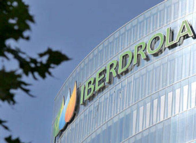 Iberdrola contrata a 1.800 nuevos profesionales en 2014. Envía tu candidatura.