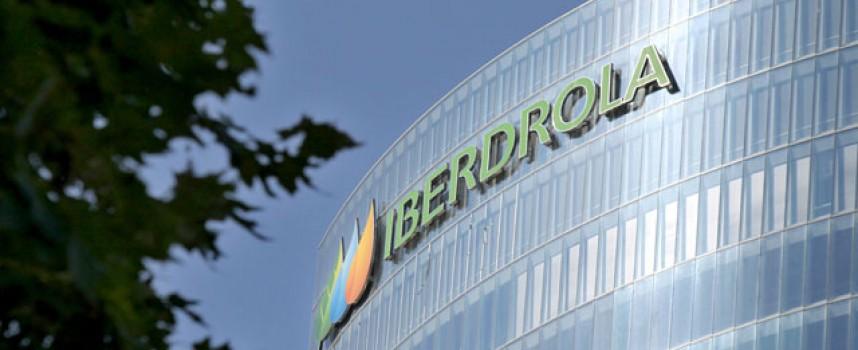 Se crearán 700 puestos de trabajo en la mayor planta de hidrógeno verde de Europa