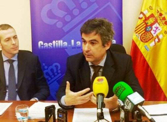 Convocatorias monitores de talleres de empleo en la provincia de Cuenca