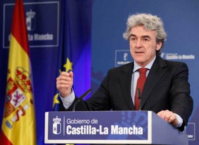 El Gobierno de Castilla La Mancha aprueba las ayudas para autónomos y pymes de 2015